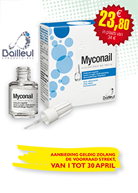 Myconail april 2019